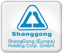 ShangGong