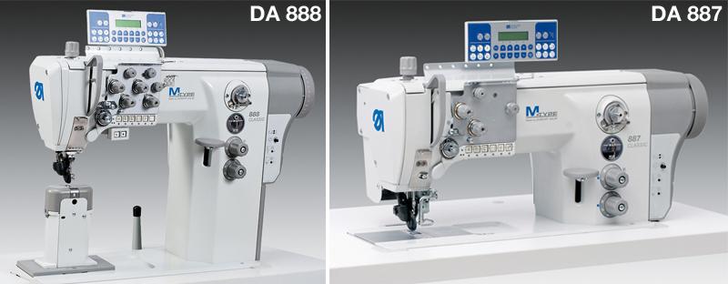 DA887-888