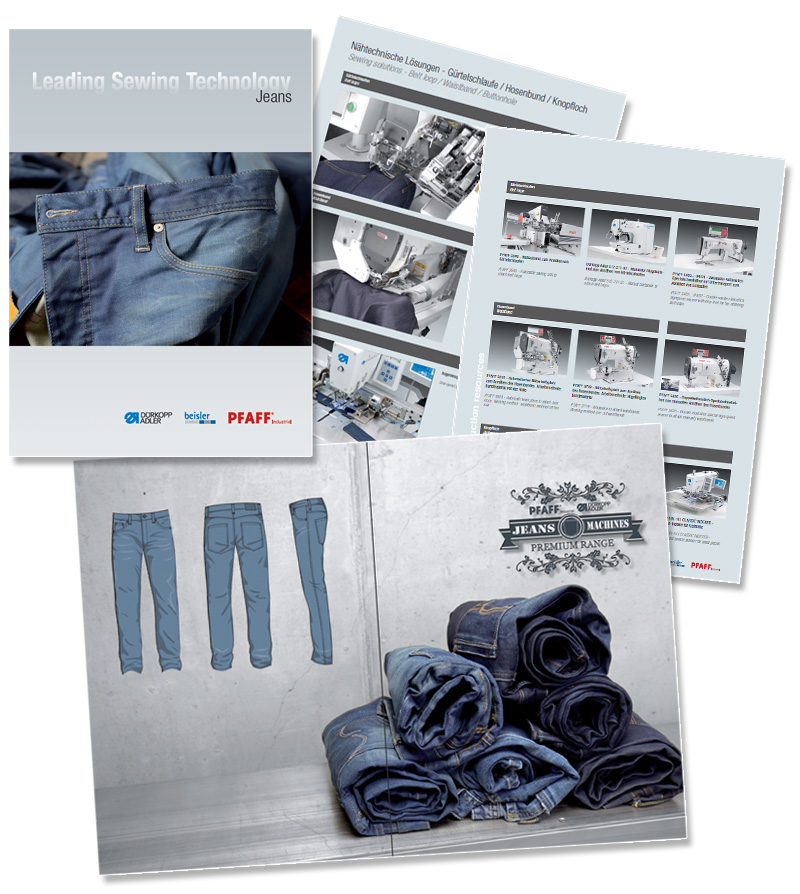 Segmentbrochures_Jeans