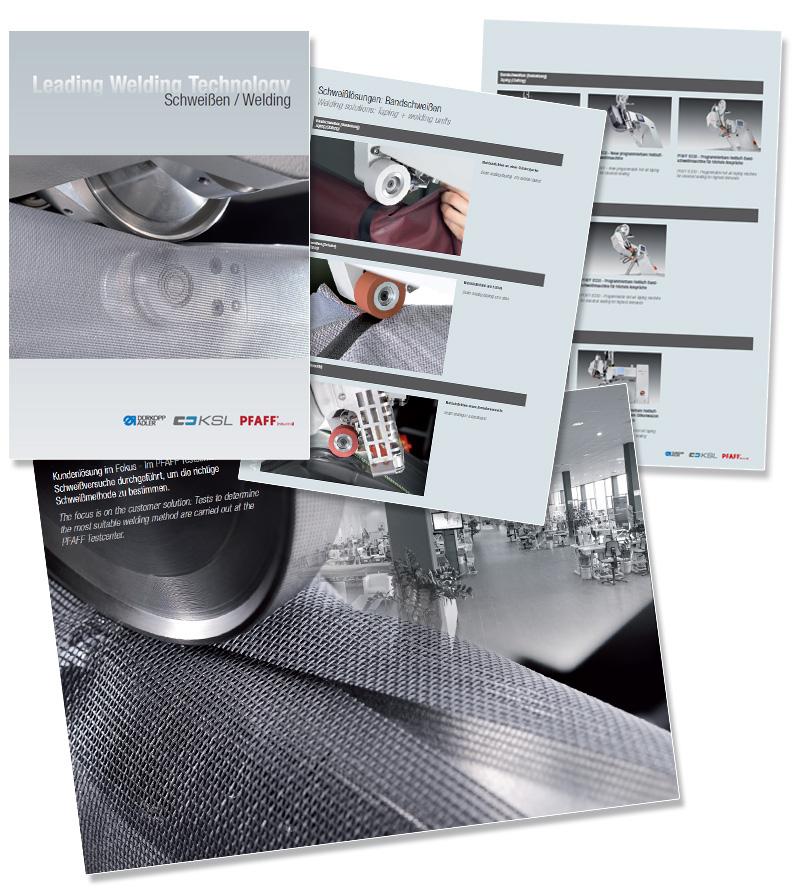Segmentbrochures_Welding