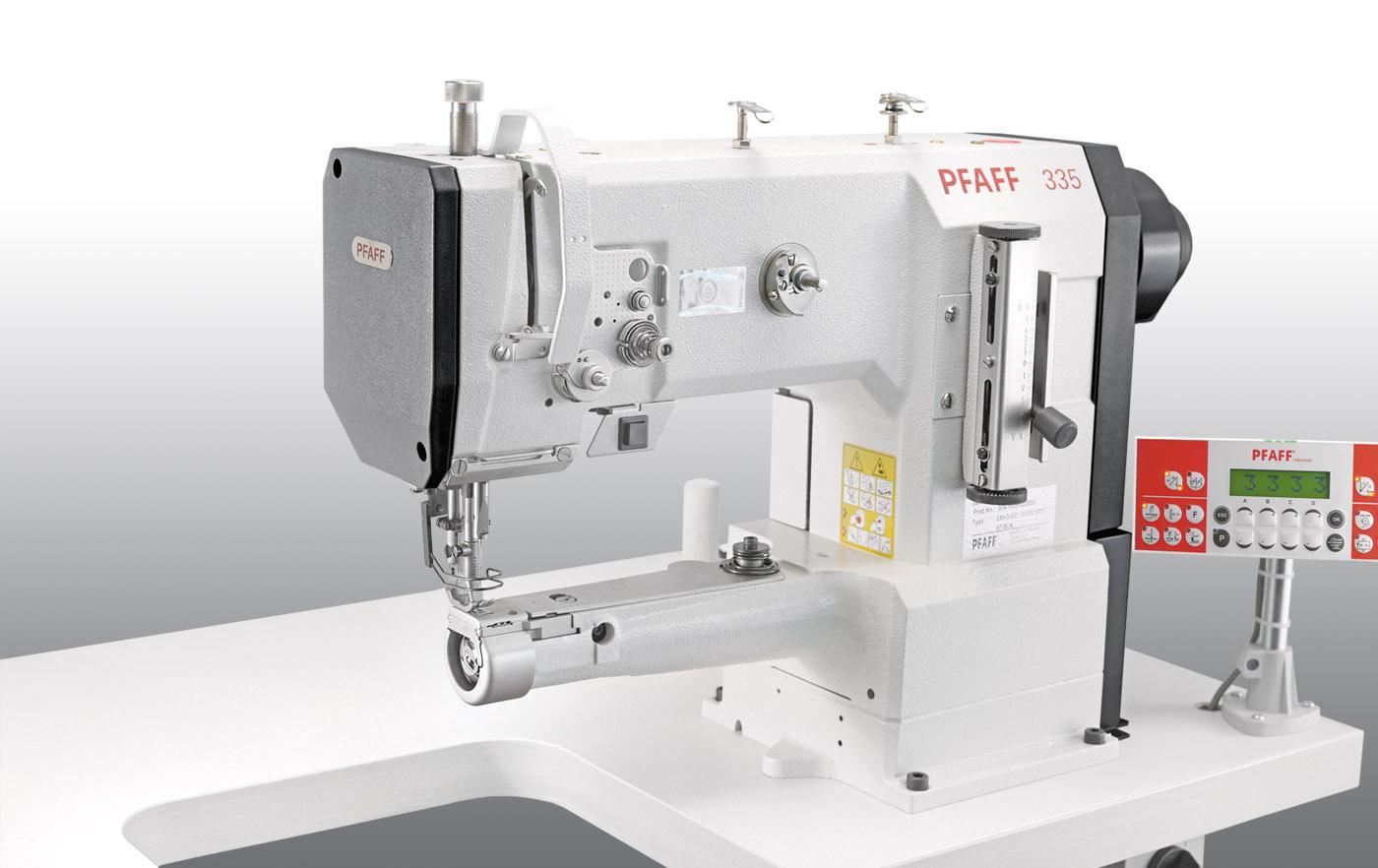 PFAFF 335 (1400px)