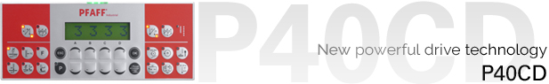 P40CD