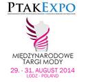 Patk Expo 2015