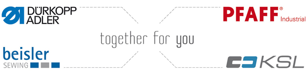together for you